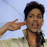 """Den Oscar-vindende """"Purple Rain""""-sanger efterlader sig en musikalsk arv, men også en økonomisk, som nu skal fordeles."""