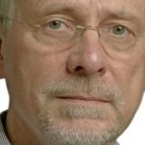 Jens Bonke