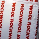 På bundlinjen leverede Rockwool i tredje kvartal af 2016 et resultat før og efter skat på henholdsvis 65 og 32 mio. euro mod analytikernes forventninger om et overskud på 60 mio. euro før skat og på 45 mio. euro efter skat.