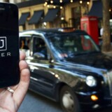 Uber er klar til at begynde test med selvkørende biler i Pittsburgh senere denne måned.