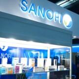 Sanofi har sendt diabetespræparatet Soliqua på apotekerhylderne i USA, oplyser selskabet i en meddelelse. Foto: AFP / Erik Piermont