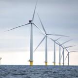 Opførelsen af vindmølleparkerne i Taiwan kan komme til at koste omkring 40 mia. kr., mener konsulenthuset K2 Management, idet Taiwan ikke har nogen særlig erfaring med havvind og i skrivende stund kun har to vindmøller i havet.