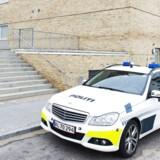 Retten i Holbæk afholder onsdag retsmøde i den såkaldte Kundby-sag, hvor 16-årig pige og 24-årig syrienkriger sigtes for at planlægge terrorangreb mod to skoler.