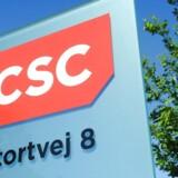 I august 2011 fik Skatteministeriet besked fra it-leverandøren CSC om, at en kritisk komponent, som skulle bruges til tre store it-systemer hos Skat, var forsinket på ubestemt tid. Det var første gang, CSC fortalte ministeriet om forsinkelsen.