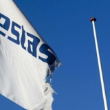 Peter Cowling er blevet ansat som landechef og salgsdirektør for Vestas i Australien og New Zealand.
