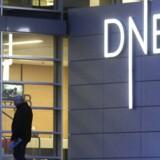 DNB kom bedre end ventet igennem årets andet kvartal både på top- og bundlinje.
