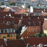 Arkivfoto. Fem kommuner får ikke lov at give huslejetilskud til personer, der må flytte på grund af kontanthjælpsloftet.