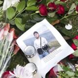Arkivfoto: Københavns Politi har nu fundet de to gerningsvåben – en revolver og en pistol – som blev brugt til at dræbe 16-årige Servet Abdija 16. oktober i fjor.