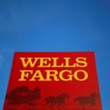 Wall Streets egen vagthund kritiserer Wells Fargos rådgivere for at anbefale detailkunder at købe produkter, som sælgerne ikke selv forstod risiciene ved.