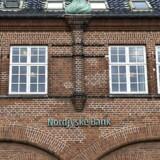 Bestyrelsen og direktionen i Nordjyske Bank har vurderet, at det er i aktionærernes interesse at se nærmere på det købstilbud, som er kommet fra Jyske Bank.