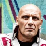 Michael Green er talsmand for foreningen af tidligere bandemedlemmer, TBM. Han mener Frank Jensens forslag er en hasteløsning.