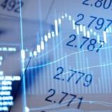 Arkivfoto. Norske Infront, der leverer terminalløsninger med data fra finansmarkederne til professionelle aktører, udskyder sine børsnoteringsplaner for at sondere sine strategiske alternativer.