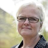 Dansk Folkepartis sundhedsordfører Liselott Blixt vil have den nye forebyggende HIV-medicin undersøgt nærmere.