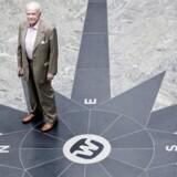 Fem efterkommere af Widex-medstifter Erik Westermann er således blevet aktionærer i familiens ejerselskaber samt i den svulmende pengetank T&W Holding.