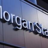 Arkivfoto. Analytikerne hos det amerikanske finanshus Morgan Stanley ser et reduceret potentiale i aktierne i de to høreapparatselskaber William Demant og GN Store Nord.