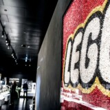 """Lego kan komme i problemer i USA, hvis legetøjskæden Toys """"R"""" Us som ventet bliver lukket helt det på det amerikanske marked."""