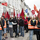 .Kommissionen er en del af den aftale, som lønmodtagerne på kommunernes område indgik med deres arbejdsgivere i forbindelse med overenskomstforhandlingerne i april.