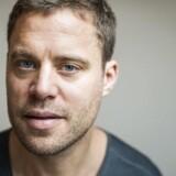 Jakob Nordenhof Jønck, der er medstifter af Endomondo, kaster nu millioner i måltidskasser.