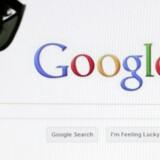 Ifølge Google bliver halvdelen af internetannoncer kun vist i et sekund eller mindre.