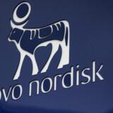 Novo Nordisk sagsøges i USA
