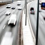Der er voldsomme besparelser at hente ved at vælge den billigste forsikring til sin bil. Ifølge Forbrugerrådet er der ikke den store forskel på selve forsikringen.