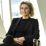 Kvindelige ledere har ligeså mange fordomme om, hvem der er egnede som ledere, som mænd har, skriver Microsoft Danmarks topchef, Marianne Dahl Steensen.