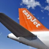 EasyJet-fly.