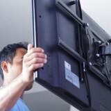 Omkring 100.000 Boxer-kunder med TV 2-kort skal fra oktober betale mere om måneden. Arkivfoto: Iris/Scanpix