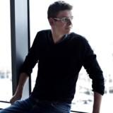 Nikolaj Nyholm invester i IT-sellskaber gennem Sunstone Capital.