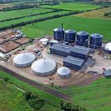 NGF Nature Energy er Danmarks største biogasselskab. De otte fynske kommuner, der stod som majoritetsejere, har netop solgt deres del til to kapitalfonde og et pensionsselskab. PR-foto