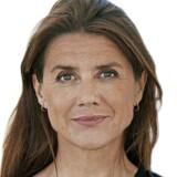 Astrid Simonsen Joos
