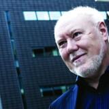 Claus Hommelhoff, stifter af Formuepleje, trækkes nu ind i Hummel-sagen.