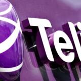 Ifølge Aftonbladet er der tale om en kultur præget af kønsdiskriminering med seksuelle tilnærmelser over for kvindelige ansatte i Telias netværk af butikker i Sverige.