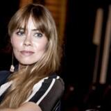 Birgitte Hjort-Sørensen er en af hovedrolleindehaverne i TV2's nye dramaserie »Greyzone«