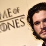 Arkivfoto. Successeriens syvende sæson slutter mandag den 28. august med det længste afsnit i fantasyhittets historie.