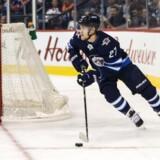 Den danske ishockeyspiller har indgået en ny kontrakt, der indbringer ham 265 millioner kroner over syv år.