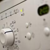 Hvis du skal investere i en ny vaskemaskine, kan der være flere tusinde kroner at spare ved at sammenligne, hvad den samme maskine koster i forskellige butikker.