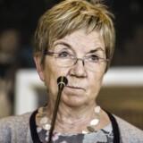 Det kan for eksempel være børn, der vil trives bedre i en mindre klasse, som ofte findes på friskoler, forklarer De Radikales undervisningsordfører, Marianne Jelved.