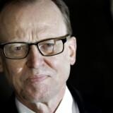 Carlsberg formand, Flemming Besenbacher