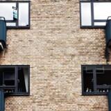 Trods forsøg på at dæmpe boligprisernes himmelflugt fortsatte prisstigningerne i første kvartal. Det viser nye tal fra Danmarks Statistik.
