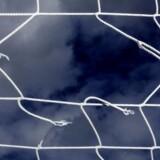 Arkivfoto: Hvidovre Stadion