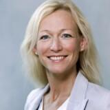 Cecilia Bonefeld-Dahl fortsætter nu med sit eget selskab samt sine bestyrelsesposter efter at have forladt Ciber, der nedlægger Norden. Arkivfoto: Scanpix