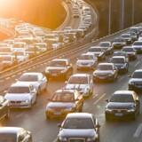 Bilsælgerne og forbrugerne går nu sammen i et uvant samarbejde med et forslag til en revolution af de danske bilafgifter.