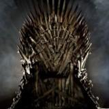 Det nyeste afsnit af Game of Thrones vækker glæde hos anmeldere verden over.