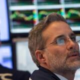 Danske Bank og Nordea bliver fredag handlet uden udbyttet for 2017, hvilket ventes at sætte de to aktier under pres fra åbningen og kan medvirke til at trække lidt ned i det danske eliteindeks, C25, fra åbningen.