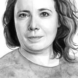 Sarah Skarum