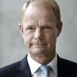 Arkivfoto: Kåre Schultz er netop indtrådt i bestyrelsen for Bitten og Mads Clausens Fond.