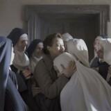 Stillbillede fra »De Uskyldige«