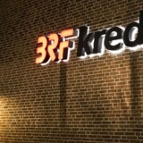 Direktør Lars Sandberg fra BRF Kredit er alt andet end imponeret over produktnyhed fra konkurrenten Realkredit Danmark, som eksperter mener vil give skvulp i markedet.