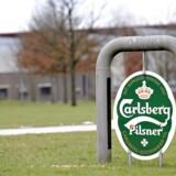 Bag nogle af Danmarks største virksomheder, heriblandt Carlsberg, står erhvervsdrivende fonde, men en særskat på 42 procent indført i 1998 satte en effektiv stopper for, at nye fonde er kommet til. Den afskaffes nu. Arkivfoto: Claus Fisker, Scanpix